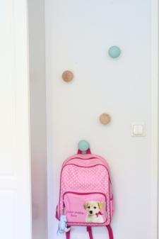 lastenhuoneen sisustussuunnittelu hämeenlinna