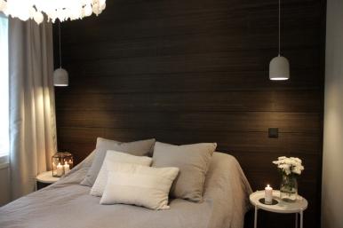 makuuhuonesisustussuunnittelu